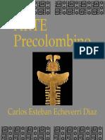2 Tdg Fye Carlosecheverri