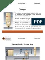 5. TANQUES.pdf