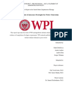 WPI_Risk_Management_and_Insurance_Strategies_For_Power_Generation (1) (1)