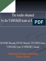 ICW-19)Tohoku_Univ_Yoshikawa