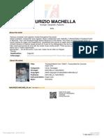 [Free-scores.com]_verdi-giuseppe-triumpal-march-from-aida-transcribed-for-concert-organ-solo-78490.pdf