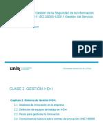 Clase 2 Gestion IDI-1
