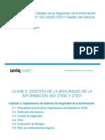 Clase 4 Gestion IDI-1