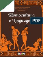 Homocultura e linguagens_final