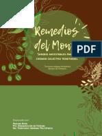 Remedios+del+monte_ pueblos originarios bolivia