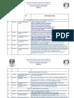 Programa_Teoria antropológica I 2020_2 (Online)