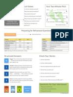 Cracking the Soft Skills.pdf