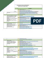 Plan de trabajo independiente.pdf