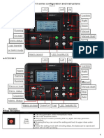 DC5xD MKII series configuration and instructions V1.0-20180608