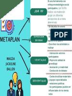 METAPLAN (1) (1)