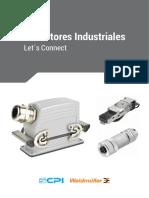 CONECTORES-INDUSTRIALES-WEIDMULLER.pdf