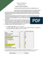 Tarea No 1 ORDOÑEZ JAMES 21067.docx
