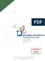 35139-ltr-4206-phototransistor-datasheet
