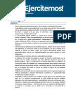 API2 - D° iNT Pub..docx