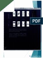 REVIT-Arquitectura - 4.-Interface