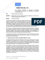 Directiva 11 MEN (1).pdf