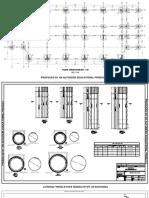 Proyecto_estructural_2.pdf