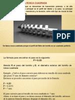 TORNILLO DE POTENCIA.pptx