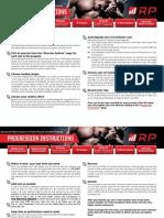 RP_Multiple_Daily_Programs__3_