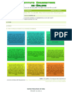 Sociality.pdf