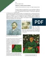 LCLF_ 8° básico_ Artes Visuales. Trabajo 1.pdf