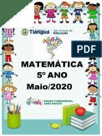 ATIVIDADES DE MATEMÁTICA 5º ANO MÊS DE MAIO -2-convertido (1)