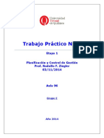 TP1_aula96_grupoC