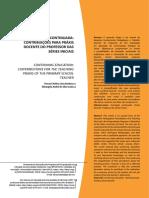 Formação continuada contribuições para a práxis docente.pdf