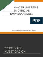358291799-Como-Hacer-Una-Tesis-en-Ciencias-Empresariales.pptx