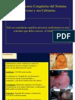 Malformaciones Congenitas SNC ppt.pptx