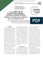 Inclusión de la NHSI.pdf