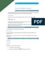313184195-ECUACIONES-DIFERENCIALES.docx