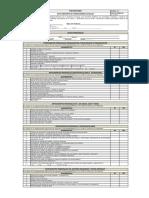 Copia de FOR-HSE-0006 Auto - reporte de condiciones de salud