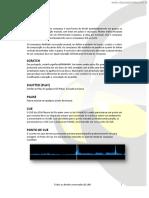 [cliqueapostilas.com.br]-conceitos-basicos-de-producao-musical.pdf