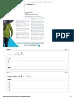 0. Examen_ Actividad de puntos evaluables - Escenario 2 parcial
