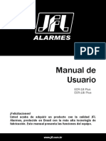 MANUAL-ECR-1818I-PLUS-Espanhol.pdf