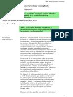 Concepto de Discapacidad y Diversidad Conceptual (1)