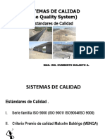 SISTEMAS DE CALIDAD ISO9001 VS MALCOM BALDRIGE alumnos