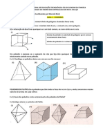 sólidos geométricos2020