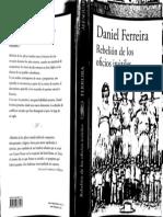 Daniel-Ferreira_ Rebelión-de-los-oficios_compressed-1