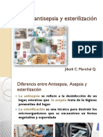 Asepsia, antisepsia y esterilización-6842