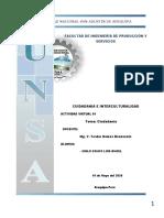 Actividad Virtual 01 - CUIDADANIA E INTERCULTURALIDAD.docx