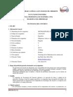 SPA - TECNOLOGIA DEL CONCRETO 2017-I... (1)