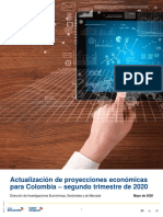 APE Colombia 2020 - May 2020.pdf