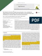 (MB) ortiz-tena2016 Monosaccharides in Cv