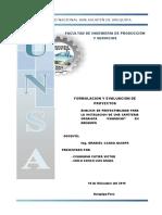 E.F. CAFETERIA ORGANICA FINAL.docx
