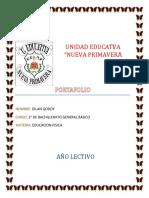 EdUCACION FISICA (1)