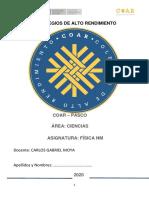 DMpA- SEMANA 2-4TO- FISICA - COAR PASCO.pdf