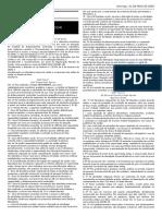 Decreto Estadual n. 800-2020 - Institui o Projeto RETOMAPARÁ