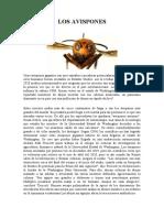 LOS AVISPONES.docx